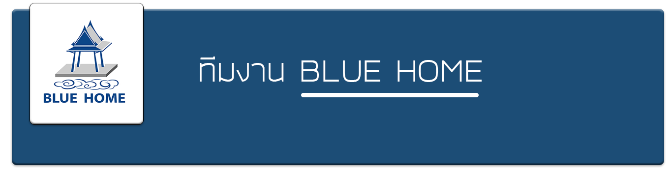 bluehome-team